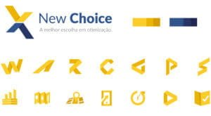 Branding New Choice