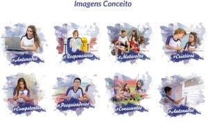 Imagens Conceitos Campanha