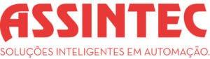 Logo Assintec
