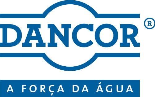Logo Dancor Bombas e Filtros