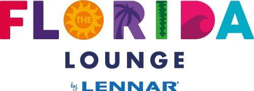 Logo Florida Lounge