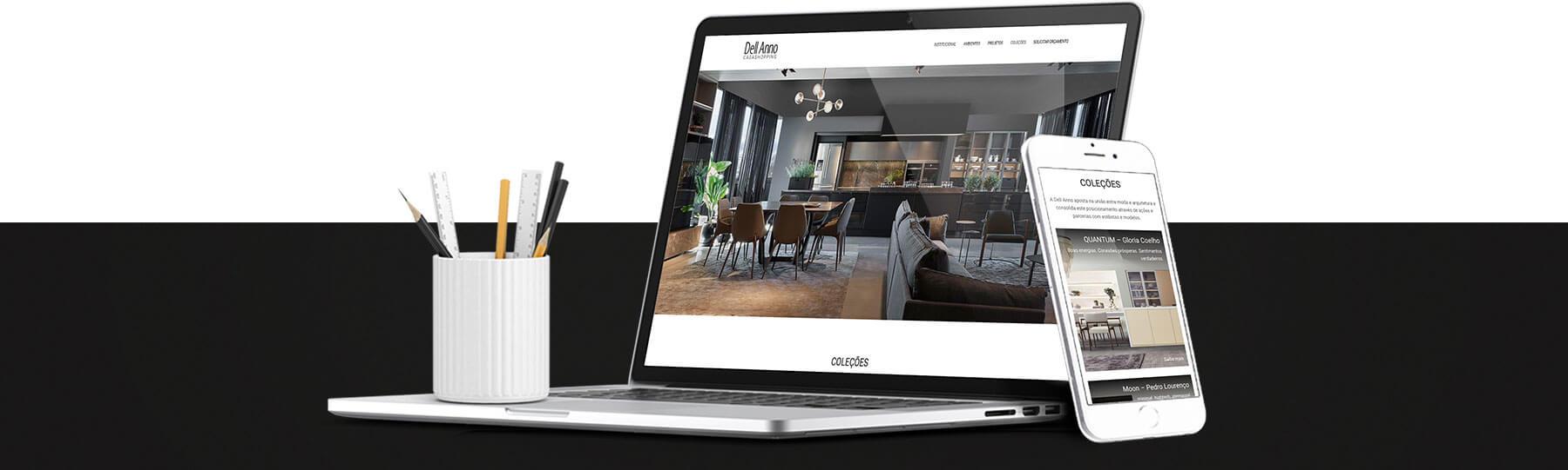 Site Dell Anno casashopping
