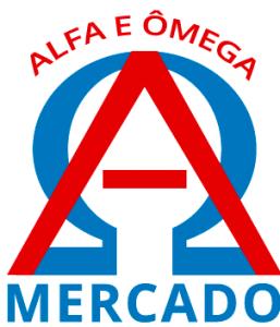Supermercados Alfa & Ômega