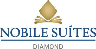Nobile Suítes Diamond